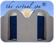 Virtual Spa® Memberships