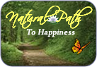 Natural Path to Happiness